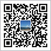QR: China Supplier Japanese Excavator - WASTE LANDFILL BULLDOZER TYS230-3HW – Xuanhua  Construction